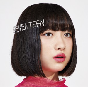 content_吉田凜音SEVENTEEN_VICL-64988_RGB