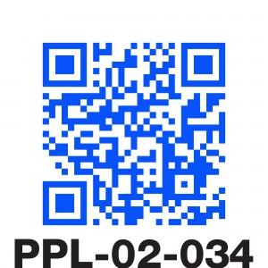 ppl02_sns_img_qr_034